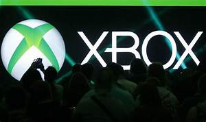 Xbox Live Down Xbox One And Xbox 360 Suffer Second Night