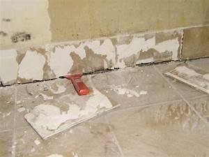 Reboucher Trou Mur Placo : reboucher trou placo awesome juessaierai plus tard de ~ Melissatoandfro.com Idées de Décoration