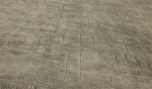 terrasse beton effet bois ib46 jornalagora With terrasse beton imprime prix m2