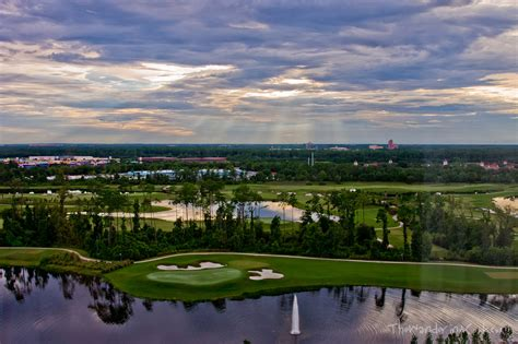 orlando florida wallpaper gallery