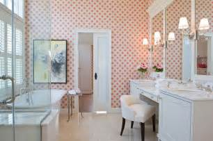 bathroom ideas colors feminine bathrooms ideas decor design inspirations