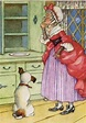 1000+ images about Nursery Rhymes and Other Childhood ...