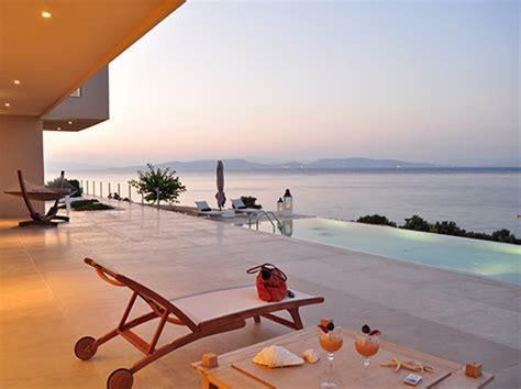 ferienhaus italien kaufen ferienhaus villa am meer mieten italien elba mallorca frankreich griechenland