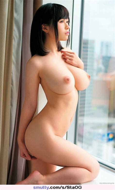 Asians Asian Porn Korean Japanesemodel Bigboobs