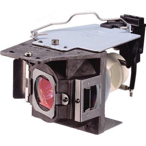 benq 5j j7l05 001 replacement projector l 5j j7l05 001 b h
