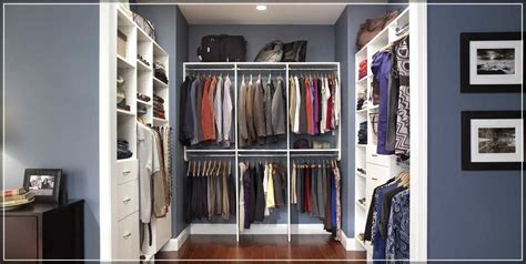 walk in closet tips roselawnlutheran