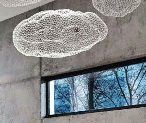 Lampe à Suspendre : o trouver une lampe nuage blog d co clemaroundthecorner ~ Teatrodelosmanantiales.com Idées de Décoration