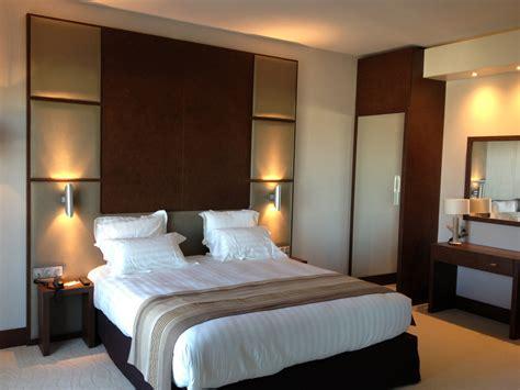 d馗or de chambre mobilier chambre d 39 hôtel blm logistic
