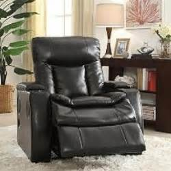 home theater recliner chairs foter