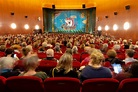 Welcome to the largest film festival in Scandinavia!