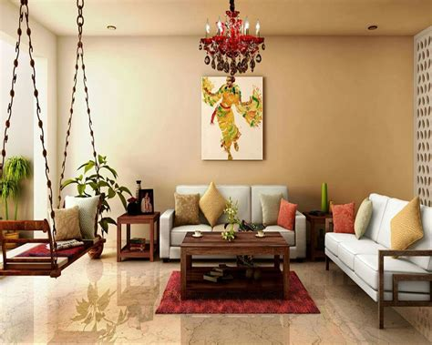 modern  traditional indian decor worth  jhoola