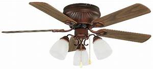 Compare price to ac ceiling fan tragerlaw