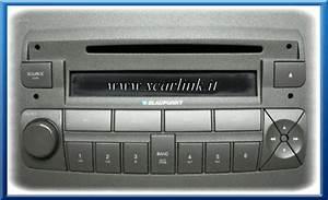 Fiat Autoradio Di Serie Interfaccia Usb    Sd    Aux Xcarlink