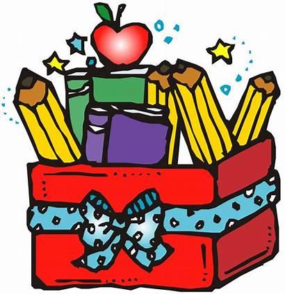 Clipart Elementary Supply Preschool Dj Inkers Schools