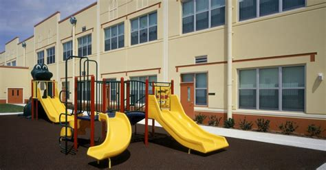 home jupiter elementary