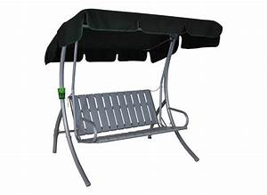 Schaukel Für Balkon : comfort balkon schaukel 2 sitzer design rio gr n ~ Lizthompson.info Haus und Dekorationen