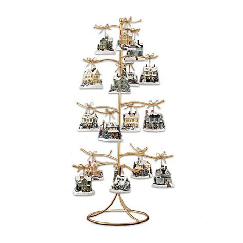 metal christmas tree ornament display 20 best images about giving tree on restaurant 6291