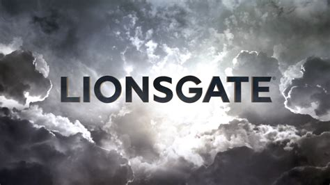 universal  publishing group inks deal  lionsgate
