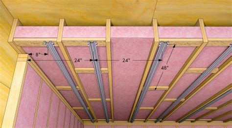 How To Sound Proof Home Theater Room Ceiling  Could Be. Replacing Kitchen Countertops Do Yourself. Kitchen Countertops And Cabinet Combinations. Mirror Kitchen Backsplash. Hardwood Flooring In The Kitchen Pros And Cons. Ceramic Tile Kitchen Floor Pictures. Maple Kitchen Cabinets With Granite Countertops. Engineered Wood Floors In Kitchen Pros And Cons. Tile Backsplashes For Kitchens