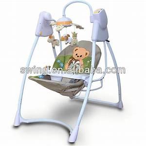 balancoire interieur pour bebe atlubcom With tapis chambre bébé avec bac a fleur en beton rectangulaire