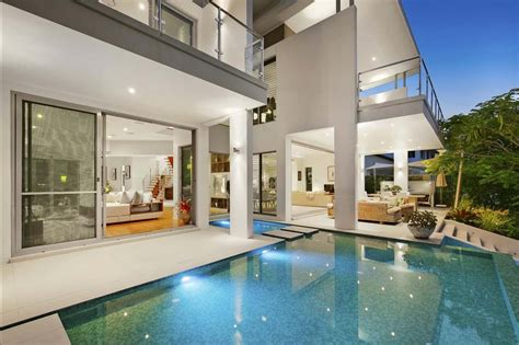 home design gold new designer homes gold coast designs unique homes