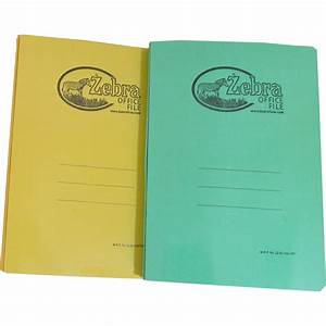 Paper files,Folders full range from INDIA best quality at ...