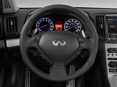 electric and cars manual 2009 infiniti g head up display image 2009 infiniti g37 sedan 4 door sport rwd steering wheel size 1024 x 768 type gif