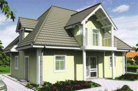 Haus Bauen Bungalowstil Preise by Haus Im Bungalowstil Preise Haus Bauen Bungalowstil