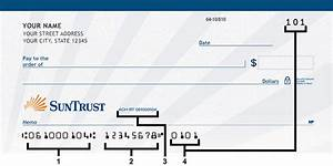 Dollar Bank Cleveland Ohio Routing Number