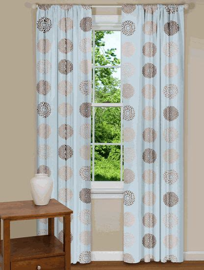 17 best images about drapes curtains on grey