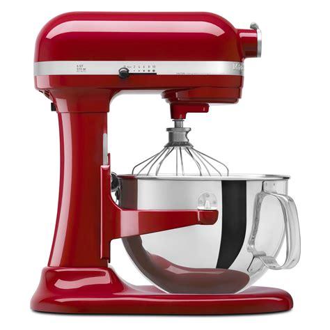 kitchenaid kpmxer professional  series stand mixer