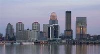 Louisville (Kentucky) – Wikipedia