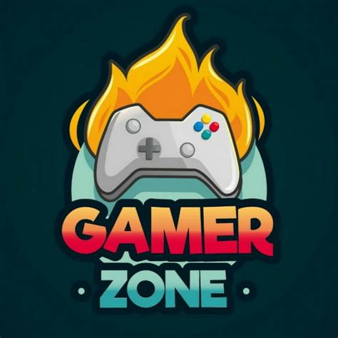 Gamer Zone Youtube
