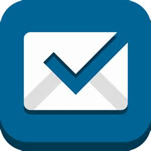 Outlook Email App Icon