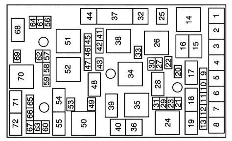 Fuse Box Diagram For 2008 Pontiac G5 by Pontiac G5 2 2 Engine Diagram Downloaddescargar