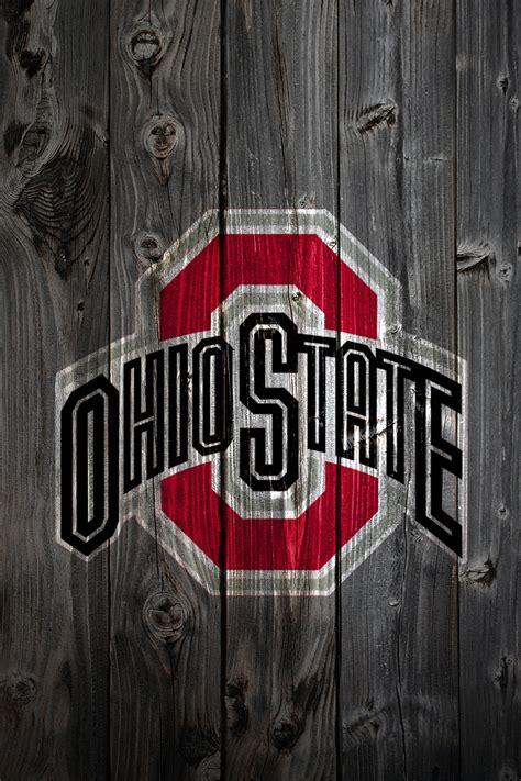 Ohio State Background Ohio State Football Backgrounds Wallpapersafari