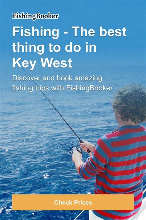 west fishing charters florida fishingbooker
