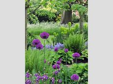 100+ ideas to try about Garden Pretty combinations