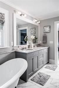 les 25 meilleures idees de la categorie masters sur With kitchen colors with white cabinets with papiers peints salle de bains