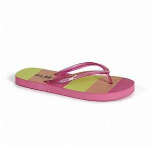 Shoe City brings you flat shoes for any occasion