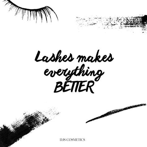beauty quotes   day lashes