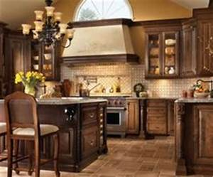 1000 images about kitchen cabinet tile ideas on pinterest With best brand of paint for kitchen cabinets with bulk custom stickers