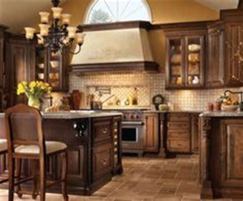 1000  images about Kitchen Cabinet/Tile Ideas on Pinterest