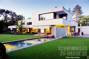 Schwimmbad Zu Hause De : mit w rde patina ansetzen schwimmbad zu ~ Markanthonyermac.com Haus und Dekorationen