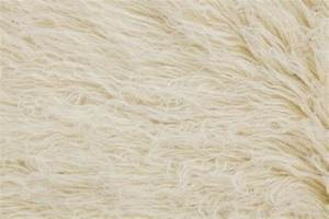 Buy Natural Flokati Rug 2800gm2 200x300cm Online The