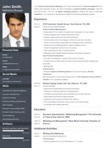 Professional Cv Resume Maker by Resume Builder Your Resume Ready In 5 Minutes
