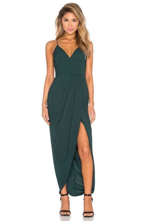 for wedding guest best 25 dresses for wedding guests ideas on wedding guest maxi dresses maxi