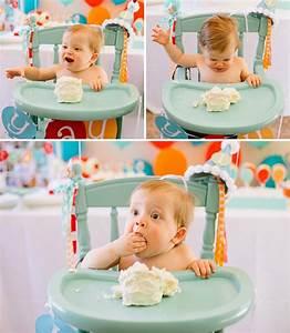 Deko Für Kindergeburtstag : ein kindergeburtstag mit luftballondeko ~ Frokenaadalensverden.com Haus und Dekorationen