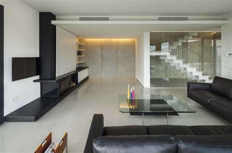 HD wallpapers imagenes de salas de casas decoradas