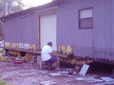 total rebuild mobilehomerepair